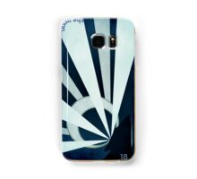 Major Arcana 18 - The Moon Samsung Galaxy Case/Skin