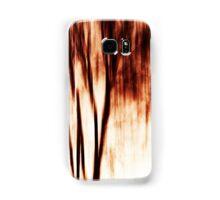 shadows of trees I Samsung Galaxy Case/Skin