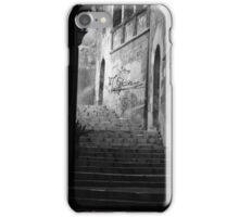 Hermosa Palma de Mallorca . Spain. 2015.  iPhone Case/Skin