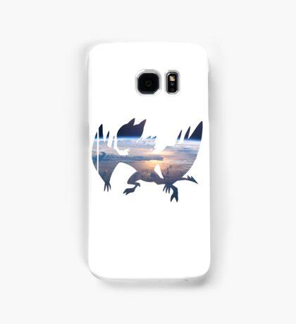 Noivern used fly Samsung Galaxy Case/Skin