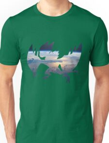 Noivern used fly Unisex T-Shirt