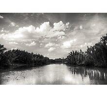 Ho Chi Minh - Vietnam Photographic Print
