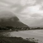 5 ★★★★★. Ramberg - Beach  . Lofoten. . NORWAY . Holidays 28 august 2011. by Brown Sugar. Views (211) favorited by (2) thank you very much friends ! by © Andrzej Goszcz,M.D. Ph.D