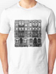 Physical Graffiti T-Shirt