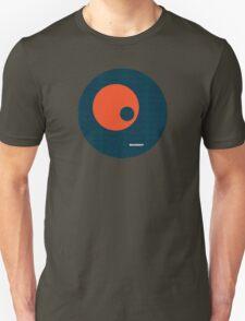 Modernist Circle T-Shirt