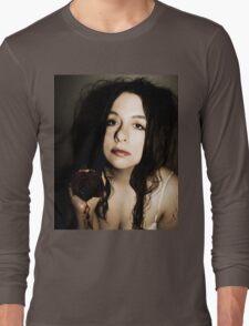 Refrain  Long Sleeve T-Shirt