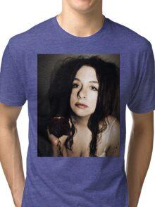 Refrain  Tri-blend T-Shirt