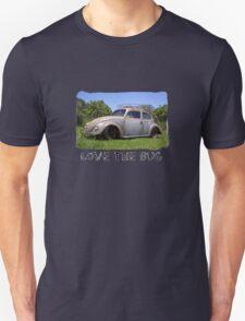 Love the Bug T-Shirt
