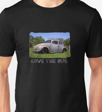 Love the Bug T-Shirt