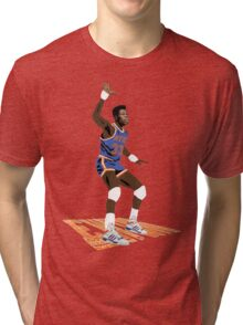 Ultimate Ewing Tri-blend T-Shirt