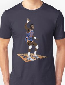 Ultimate Ewing T-Shirt