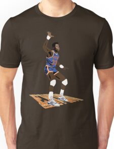 Ultimate Ewing Unisex T-Shirt