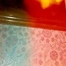Wallpaper by babibell