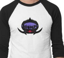 Behemoth Men's Baseball ¾ T-Shirt