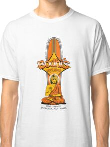 Bodhi's Surf Shop Classic T-Shirt
