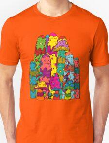 Hongos T-Shirt