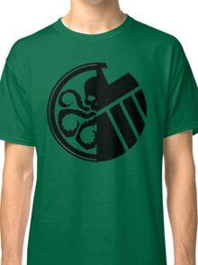 No Longer Currency Classic T-Shirt