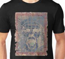 A Cenobite's Lament Unisex T-Shirt