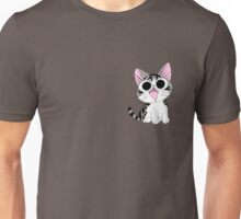 Chi pls Unisex T-Shirt
