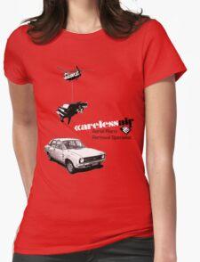 Careless Air T-Shirt