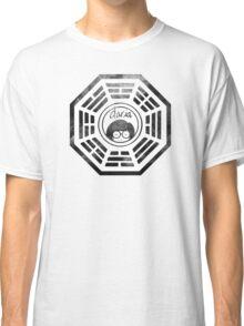 Daria Dharma Classic T-Shirt