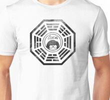 Daria Dharma Unisex T-Shirt
