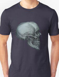 skull 11 Unisex T-Shirt