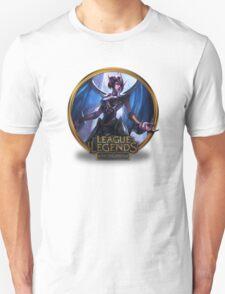 Victorious Morgana Unisex T-Shirt