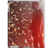 Pierce The Veil 13 iPad Case/Skin