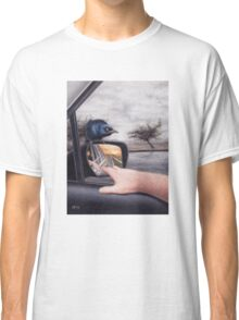Reflections Classic T-Shirt