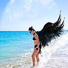 tropical by BellatrixBlack