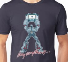 Slay Anything... Unisex T-Shirt