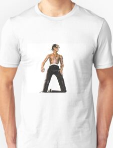 Travis Scott Rodeo cover T-Shirt