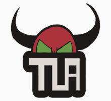 TLA by ijroque989