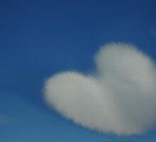 MY HEART BELONGS TO YOU..~ by RoseMarie747