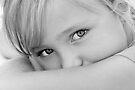 Through The Eyes Of A Child by Eddie Yerkish