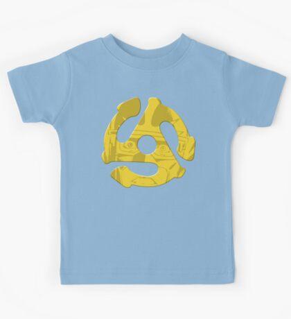 Seven Inch Superhero v.3 Kids Clothes