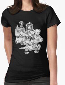 Lolita Boudoir T-Shirt