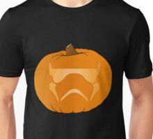 Spook-Trooper Unisex T-Shirt