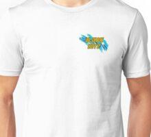 Blonde Boyz Get The Girls Unisex T-Shirt