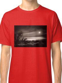 Louisiana night Classic T-Shirt