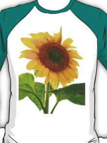 Prize Sunflower T-Shirt