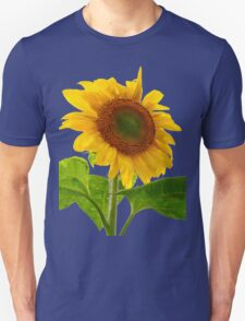 Prize Sunflower T-Shirt