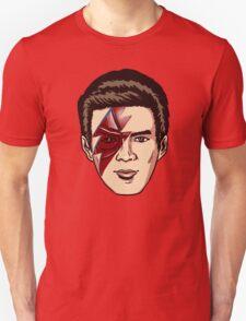 Forensic scientist  Unisex T-Shirt
