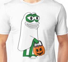 Pepe Shirt-Halloween Limited Edition Unisex T-Shirt
