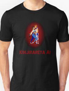 Forbbiden Love T-Shirt