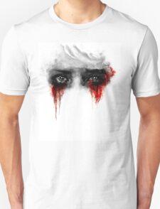 Quiet T-Shirt