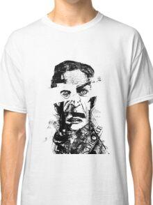Burning Man Classic T-Shirt