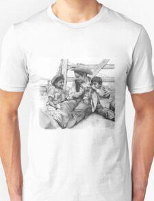 Little Giants T-Shirt