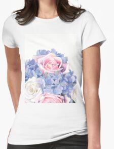 Erin's Bouquet T-Shirt